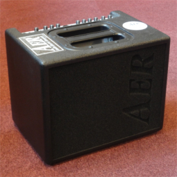 AER Compact 60²